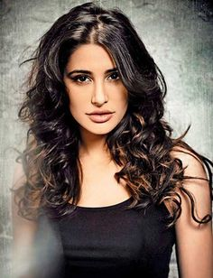 Nargis Fakhri Biography, Workout Routine, Beauty & Diet Secrets