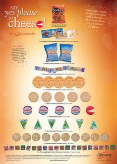 Slimming Snacks and nibbles…without the Syns! - Useful features - Slimming World Slimming World Syns List, Slimming World Syn Values, Slimming World Free, Slimming Word, Slimming World Desserts, Slimming World Recipes Syn Free, Slimming Eats, Get Thin, Free Food