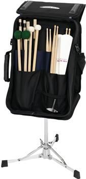 DW Drum Workshop DWCPPADPESB Peter Erskine Stand-Alone Stick Bag