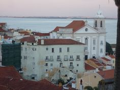 Europe Travel Tips, Us Travel, Top Site, Lisbon Portugal, Nightlife, Day Trips, Beaches, Gem, Seafood