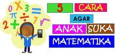Anak anda susah diajak belajar Matematika? Yuk simak tips berikut: aktifitasbelajar.com/5-cara-agar-anak-suka-matematika/ Yuk gabung dengan teman teman lainnya di Hexxa academy kediri Jl Banjaran gang 1 No 70/134 Kediri Telp 081 335 062 295 / 081 249 784 558 Atau kunjungi website kami di hexxa-academy.com  #KotaKediri #hexxakediri #hexxaacademy #banjaran #kedirilagi #kedirihits #kedirisukasuka #KabKediri #bimbelsdkediri #bimbelsmpkediri #bimbelsmakediri #kediribersemi #bimbelberkualitas…