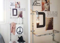 diy_lamp/wardrobe