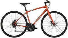 Raleigh Bikes Raleigh 2016 Alysa 3 Women's Urban Fitness Bike, Frame, Orange, - Nice product and looks to be quality made.This Raleigh Bikes that Buy Bike, Bike Run, Road Bike, Mountain Bicycle, Mountain Biking, Urban Fitness, Raleigh Bikes, Beach Cruiser Bikes, Bike Seat