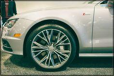 #car #audi #auto #automobile #drive #luxury #speed #vehicle #light #wheel #isolated #reflection #concept #shiny #expensive #automotive #metallic #motor #tire #sportscar #render #silver #road #elegant #travel #shape #dream #traffic