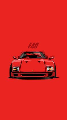Dark Red Wallpaper, Mercedes Wallpaper, Most Popular Cars, Room Wall Painting, Japan Cars, Car Drawings, Automotive Art, Sport Cars, Car Pictures