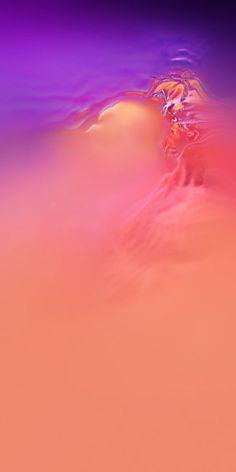 Best 12 Samsung Galaxy Wallpape İOS Wallpaper – Wallpaper's Page Wallpapers Galaxy, Samsung Galaxy Wallpaper Android, Hd Samsung, Abstract Iphone Wallpaper, Phone Screen Wallpaper, Ios Wallpapers, Iphone Background Wallpaper, Cellphone Wallpaper, Mobile Wallpaper