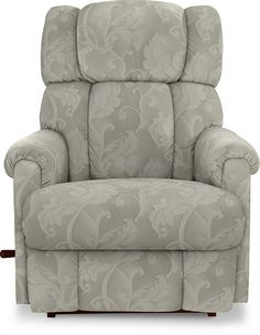 24 best lazy boy recliner and couch fabric images lazy boy rh pinterest com