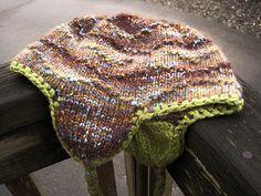 mossyKnoll Hat – Free Knitting Pattern | j.erin Knits