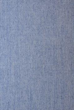 Tejido Traslucido Azul. Tejidos para estores enrollables, panel japonés, cortinas verticales,... www.cortinarium.com