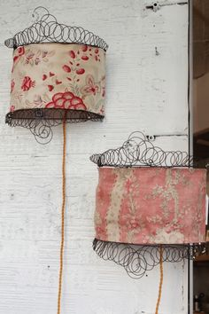 lovely #shabby shades