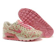 promo code c09c5 96a95 Buy Nike Air Max 90 Spring Flowers Womens Denim Peach Super Deals from  Reliable Nike Air Max 90 Spring Flowers Womens Denim Peach Super Deals  suppliers.