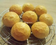 Bread Machine Recipes, Bread Recipes, Healthy Homemade Bread, Croissant Bread, Bread And Pastries, Pastry Recipes, Diy Food, Baked Goods, Food To Make