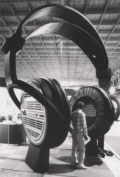 auriculares que llenan mis odios de música para escuchar con tranquilidad