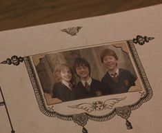 Find images and videos about harry potter, hermione granger and ron weasley on We Heart It - the app to get lost in what you love. Harry Potter Tumblr, Harry Potter Hermione, Arte Do Harry Potter, Harry Potter Pictures, Harry Potter Facts, Harry Potter Universal, Harry Potter Movies, Harry Potter Fandom, Hermione Granger