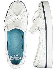 Nike Balsa Shoe $60