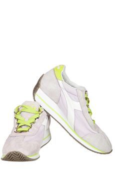 Details about DIADORA HERITAGE TRIDENT S SW trainer scarpe uomo sportive sneakers alte mens