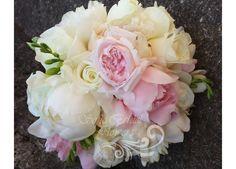 http://sofiabridalflowers.com.au/