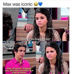 She is your sistes man haha Funny Disney Memes, Disney Quotes, Funny Relatable Memes, Really Funny Memes, Haha Funny, Funny Cute, Funny Stuff, Disney And Dreamworks, Disney Pixar