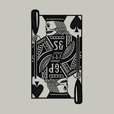 Trying out something a little different for a super fun brief! American Logo, How To Draw Hands, Playing Cards, Skull, Graphic Design, Drawings, Artwork, Fun, Illustration Art