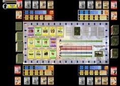 Through the Ages: A Story of Civilization | Image | BoardGameGeek