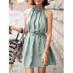 Dresses For Women: Sexy & Cute Dresses Fashion Sale Online Free Shipping | TwinkleDeals.com