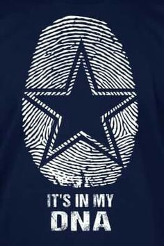 Check out all our Dallas Cowboys merchandise! Dallas Cowboys Quotes, Dallas Cowboys Pictures, Cowboys 4, Dallas Cowboys Football, Football Memes, Pittsburgh Steelers, Texans Memes, Dallas Cowboys Shirts, Football Signs