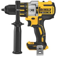 Product Code: B00FWLC9DI Rating: 4.5/5 stars List Price: $ 272.02 Discount: Save $ 10 Sp