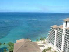 Castle Ocean Resort Hotel Waikiki  http://thebestinterior.com/5436-castle-ocean-resort-hotel-waikiki