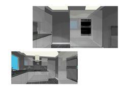 plan 1 image 2 Kitchen Board, 1 Image, Bathroom Lighting, Mirror, Furniture, Home Decor, Bathroom Light Fittings, Bathroom Vanity Lighting, Decoration Home
