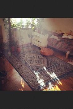 College Dorm decor love