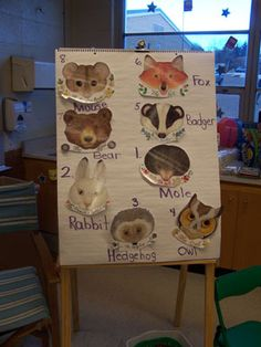 The Mitten activities  Awesome blog. Lots of cute activies for The Mitten,  mittens, snow and winter.