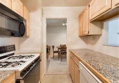 377 Westchester Avenue Unit 4A--Updated Appliances & Granite Countertops! Michele Lavarde (914) 837 2974