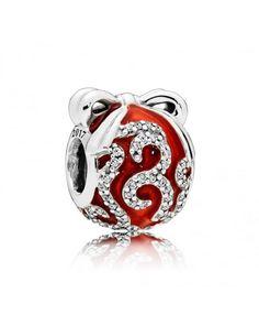 Pandora Bright Ornament Charm Black Friday Sale