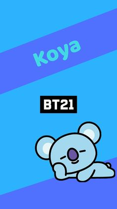 is a new character IP created by LINE FRIENDS, loved by the millennial generation worldwide. Friends Series, Line Friends, Bts Wallpaper, Wallpaper Backgrounds, Bts Drawings, Love Bear, Special Characters, Saranghae, Namjoon