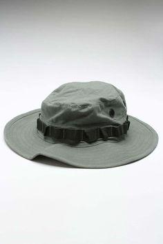 JackThreads. Hétköznapi OutfitekKalap. Rothco Vintage Wash Boonie Bucket Hat 002147c4b695