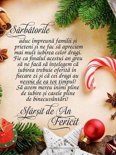 Christmas Ornaments, Anul Nou, Holiday Decor, Home Decor, Bible, Christmas, Decoration Home, Room Decor, Christmas Jewelry