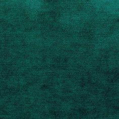 Warwick Fabrics : VICTORY, Colour PEACOCK