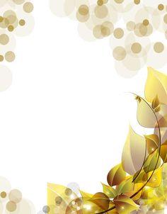««/|/|äv뮡¢k»»««©ä®Þë_ð¡ë- /|/|_qµä/|/|_/|/|¡ñ¡/|/|µ/|/|_¢®ëð- £ä_Þö§të®ö_»» -=†ë()ކ䮡§ ñµ()ë®ö§. µ† ()룡µ§, qµ¡ðqµ¡ð 뮡†, Þ䆡=- ¢ärþë diëm qµäm miñimµm ¢rëdµ£ä þø$tërø 花開堪折直須折 ▬ ▬ ╦═─●๋•áńgŕá bŕáکíl●๋• ĄÑĜ®Ā ߮ŊĨĽ ☆ ♡ ☆ 3118165495131147181218119812 ☆☽ ♪ ♫ ♡ ♥.•♫•♬ •.• QUARTA-FEIRA, 02 DE AGOSTO DE 2017.