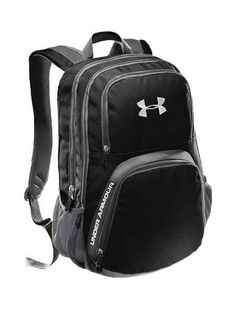 PTH® Victory Backpack  54.99. A customizable, ultra-durable, athletic  backpack. Under Armour® 4722752ef2