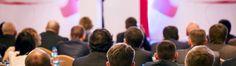 Inspirerende sessies op het European Cancer Congres: Openingssessie
