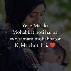 Abdullah Creation: Heart Touching Status in hindi 2019