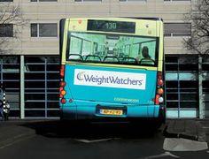 ダイエット広告