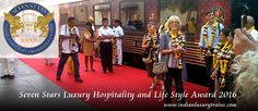 Maharajas Express Becomes the Consecutive winner 2016 Star Awards, Trains, Journey, Indian, Lifestyle, Stars, Luxury, The Journey, Star