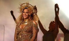 Check Out Seven Beyoncé Music Videos That Changed The World   Sirkenayo™: #beyonce