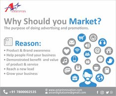 Social media is a powerful tool uplift your brand. Dive into Digital Marketing to expand and innovate your business world.  #DigitalMarketer #DigitalMarketingAgency #AStarInnovation #Lucknow #SocialMediaMarketing #LifeofDigitalMarketer #DigitalSkills #DigitalField #SocialMedia #PowerfulTool #BrandBuilding #ProductAwarenes #ReachNewLead #growYourBusiness #DigitalWorld Out Of Home Advertising, Advertising And Promotion, Social Media Marketing, Digital Marketing, Brand Building, Growing Your Business, Helping People, Innovation, Finding Yourself