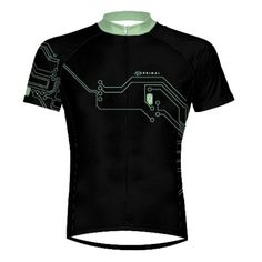 Primal Wear Alkaline Cycling Jersey Men s Short Sleeve with Socks bike  bicycle abe98fdbd