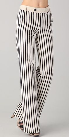 Need. These. Pants.