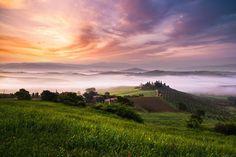 καλημέρα ;-) good morning ~ bonjour ~ Доброе утро ~ Buenos días ~ Buon giorno ~ おはようございます - god morgen via Beautiful Planet Earth