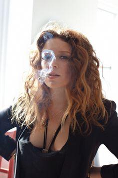 Natasha+lyonne+photos | Natasha Lyonne