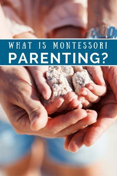 What is Montessori at Home & Montessori Parenting? What is Montessori at Home & Montessori Parenting? The post What is Montessori at Home & Montessori Parenting? appeared first on Pink Unicorn. What Is Montessori, Montessori Quotes, Montessori Homeschool, Montessori Classroom, Montessori Toddler, Montessori Activities, Montessori Theory, Homeschooling, Toddler Chores
